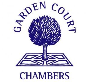GardenCourtChambers