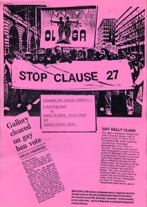 1988 Clause27