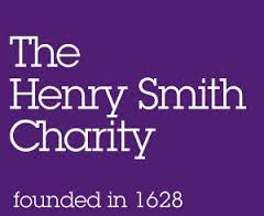 henry-smith-charity-logo